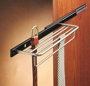 Agencia Accessoires-Placard -  - Belt Hanger