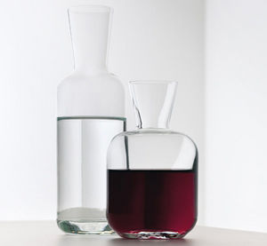 La Rochere - alter - Wine Carafe