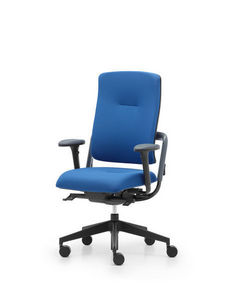 Design + - xenium basic classic - Ergonomic Chair