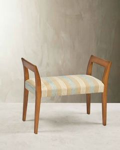 Julio Sanz Decoracion -  - Bench Seat