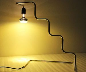 PIETRO TRAVAGLINI -  - Table Lamp