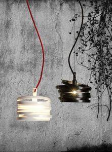 MARTIN EDEN - chantal - Hanging Lamp