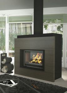 Seguin Duteriez - erakis - Closed Fireplace