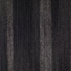 BALSAN - stripes - Carpet Tile