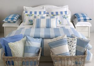 Giuseppe Bellora -  - Bed Linen Set