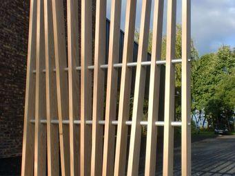 TRIBUS DES BOIS - vertigo - Garden Trellis