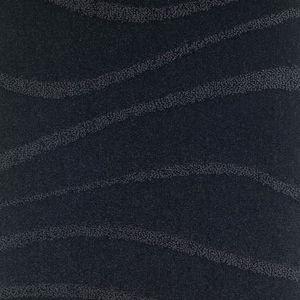 BALSAN - territoires - aqua - Fitted Carpet
