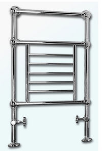 BLEU PROVENCE -  - Towel Dryer