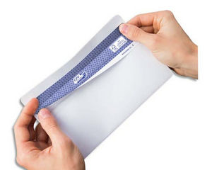 Calipage -  - Envelope
