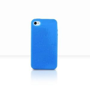 OYO OYO - landscape blue - Mobile Case
