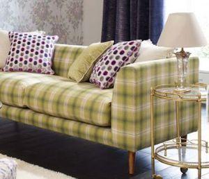 Osborne & Little - fitzgerald - Furniture Fabric