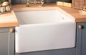 Astracast -  - Kitchen Sink