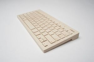 ORÉE -  - Keyboard
