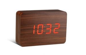 Gingko - gk15r8 - Alarm Clock