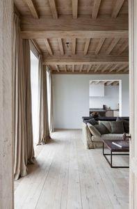 Corvelyn -  - Wooden Floor