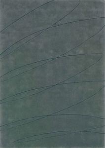 Tisca -  - Modern Rug