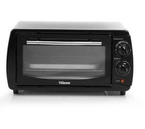 Tristar - mini four ov-1415 - Microwave Oven