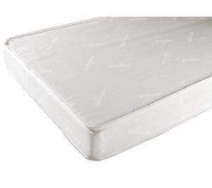 BABYCALIN - matelas coutil climatis - 60 x 120 cm - Baby Bed