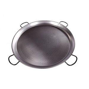 PAELLEROSYPAELLERAS -  - Paella Pan