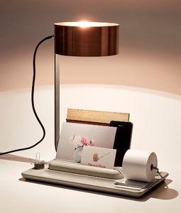 MENSCH MADE -  - Desk Set