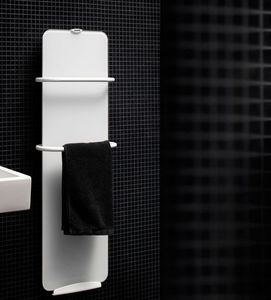 Campa - campaver bains - Heated Towel Rail