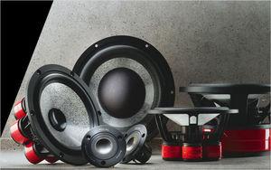 FOCAL -  - Speaker