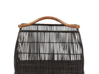 BLANC D'IVOIRE - siam mm - Basket