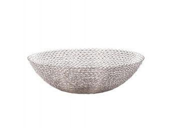 BLANC D'IVOIRE - bastia - Bread Basket