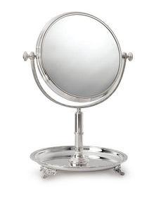 Greggio - royal collection art 9230692 - Bathroom Accessories (set)
