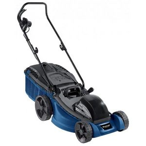 EINHELL - tondeuse électrique 1400 watts einhell - Electric Lawnmower