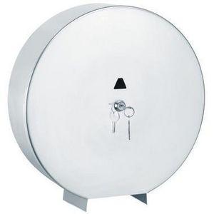 Pellet -  - Community Toilet Paper Dispenser