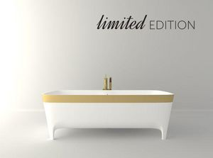 TEUCO -  - Freestanding Bathtub