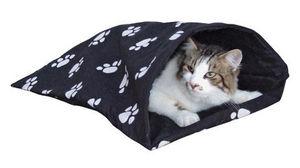 Cat Nest