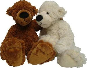 BIBIB & CO -  - Soft Toy