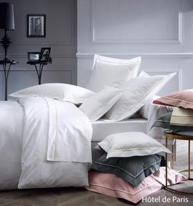 Tradilinge -  - Bed Linen Set