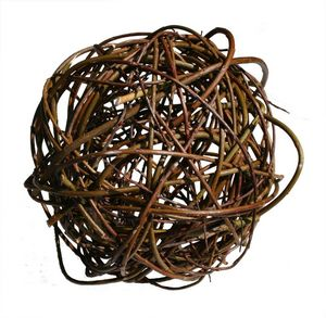Wiker -  - Decorative Ball