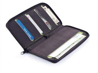 XD Design - portefeuille de voyage moov - Wallet