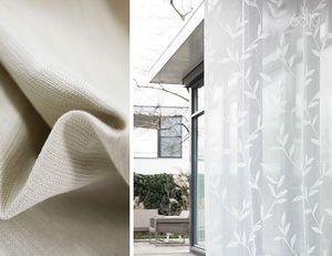 Ado International -  - Net Curtain