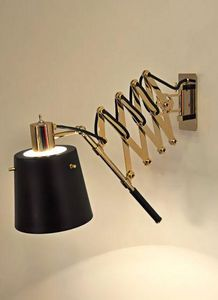 DELIGHTFULL -  - Wall Lamp