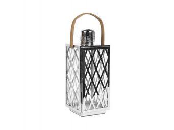 BLANC D'IVOIRE - detroit - Lantern