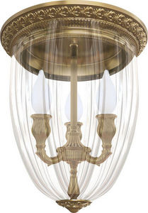 FEDE - chandelier venezia i collection - Candelabra