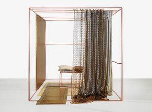 Nya Nordiska -  - Net Curtain