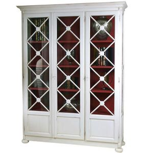 AMBIANCE COSY -  - Display Cabinet
