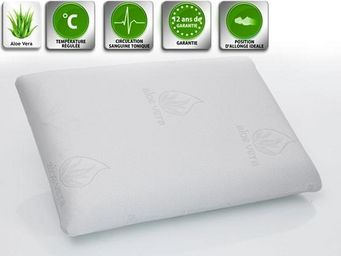 BELIANI - couettes et oreillers - Pillow