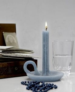 ONTWERPDUO - tallow- - Candle
