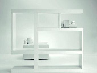 CYRUS COMPANY - block - Shelf