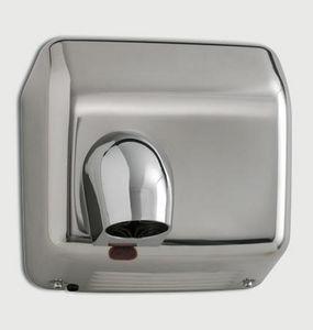 Presto -  - Hand Dryer