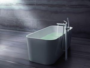 Kludi - balance. - Bath Shower Mixer