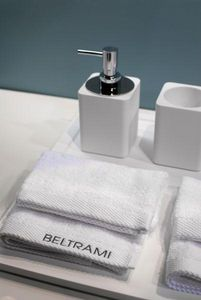 BELTRAMI -  - Towel