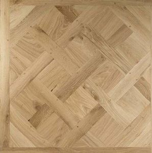SDA Décoration - versailles - Wooden Floor